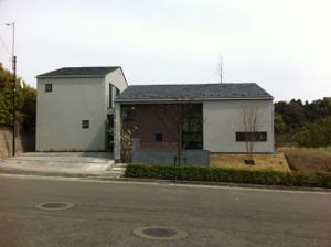 Open_house_1